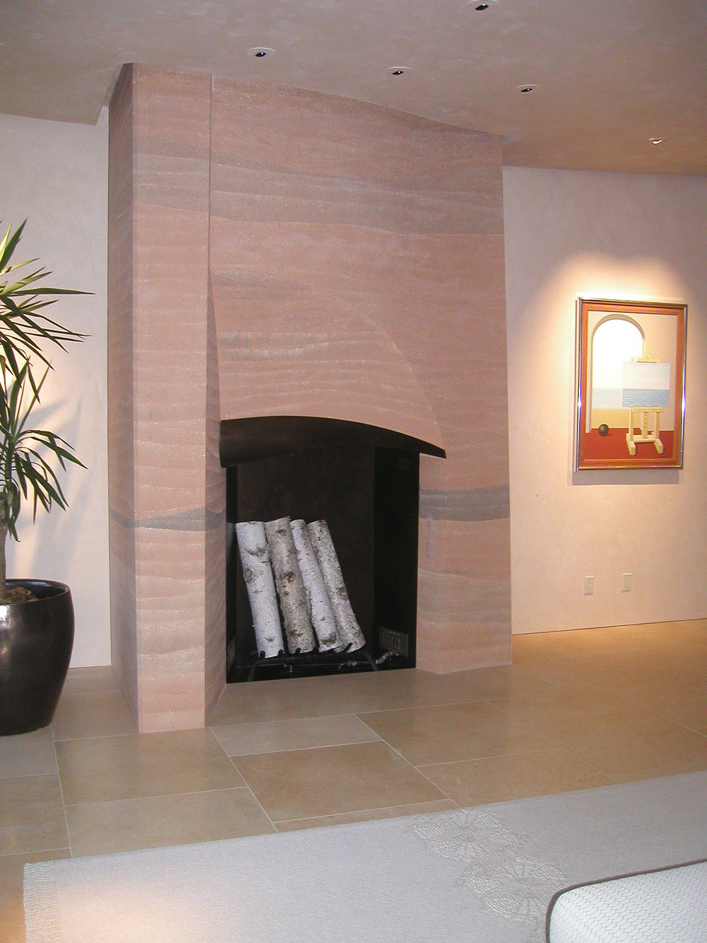 klein-fireplace.jpg