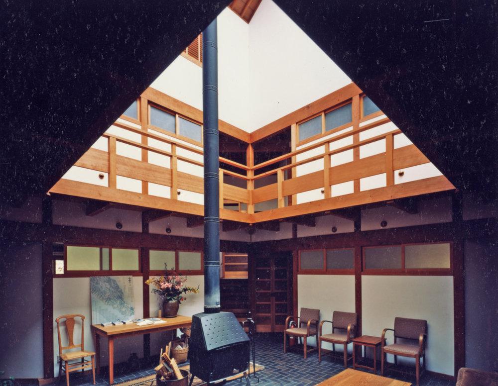 zen-guesthouse-int-2.jpg