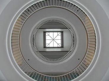 berea-draper-atrium-1.jpg