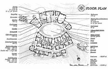 ojai-floorplan.jpg