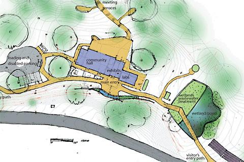 hopland-plan-view (1).jpg