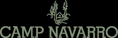 camp_navarro_logo.png