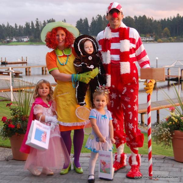 1-candyland-costume (1).jpg