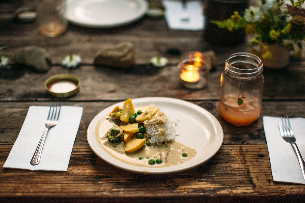 Table and food.jpg