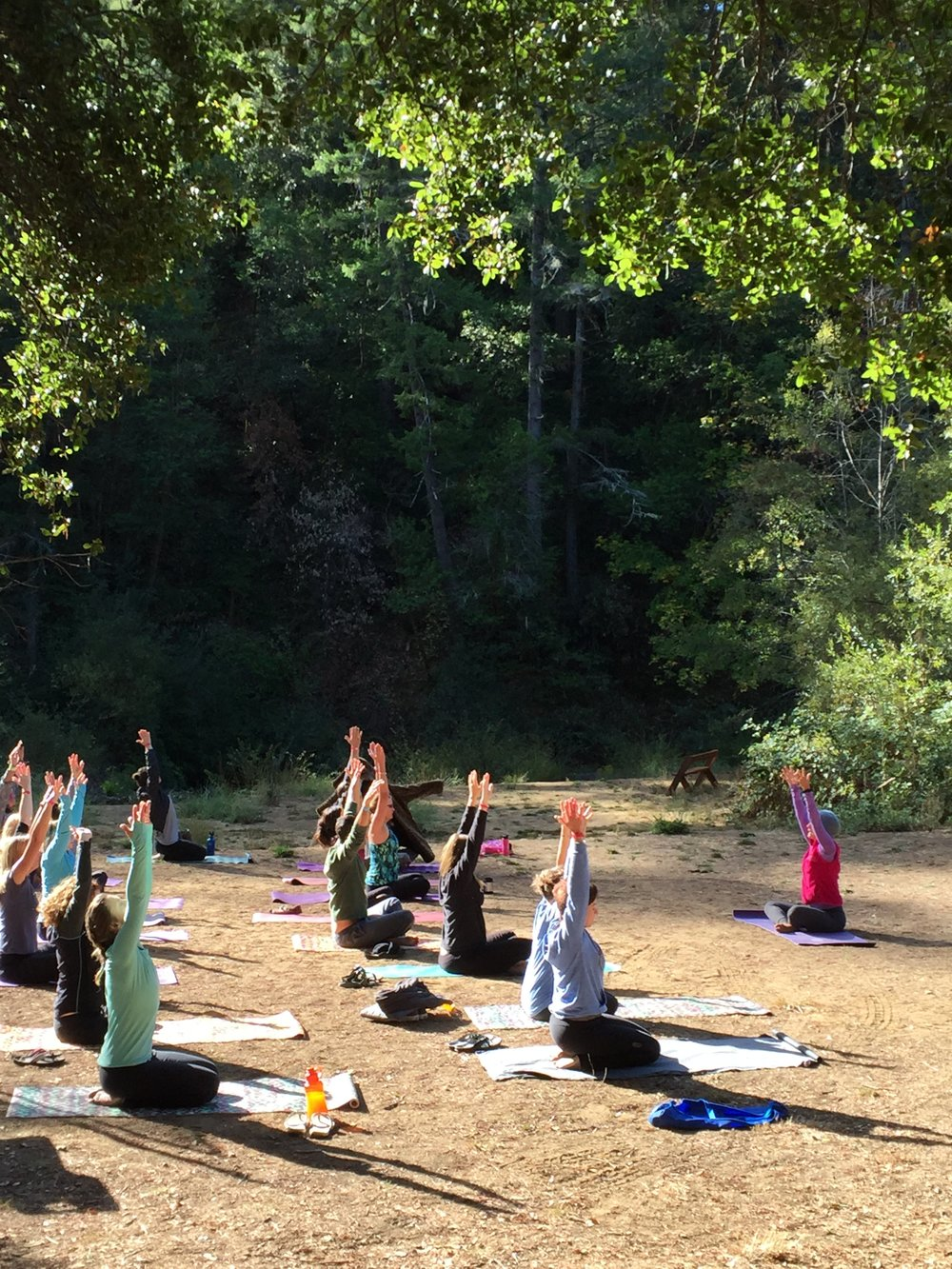 Camp Navarro_Yoga Session #2_Photo credit Dan Braun.JPG