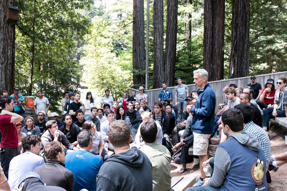 Camp Y Combinator 2015 - Sessions-92.jpg
