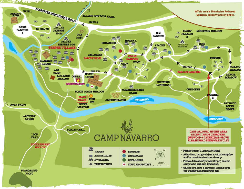 Camp Navarro-CDE3-Map.jpg