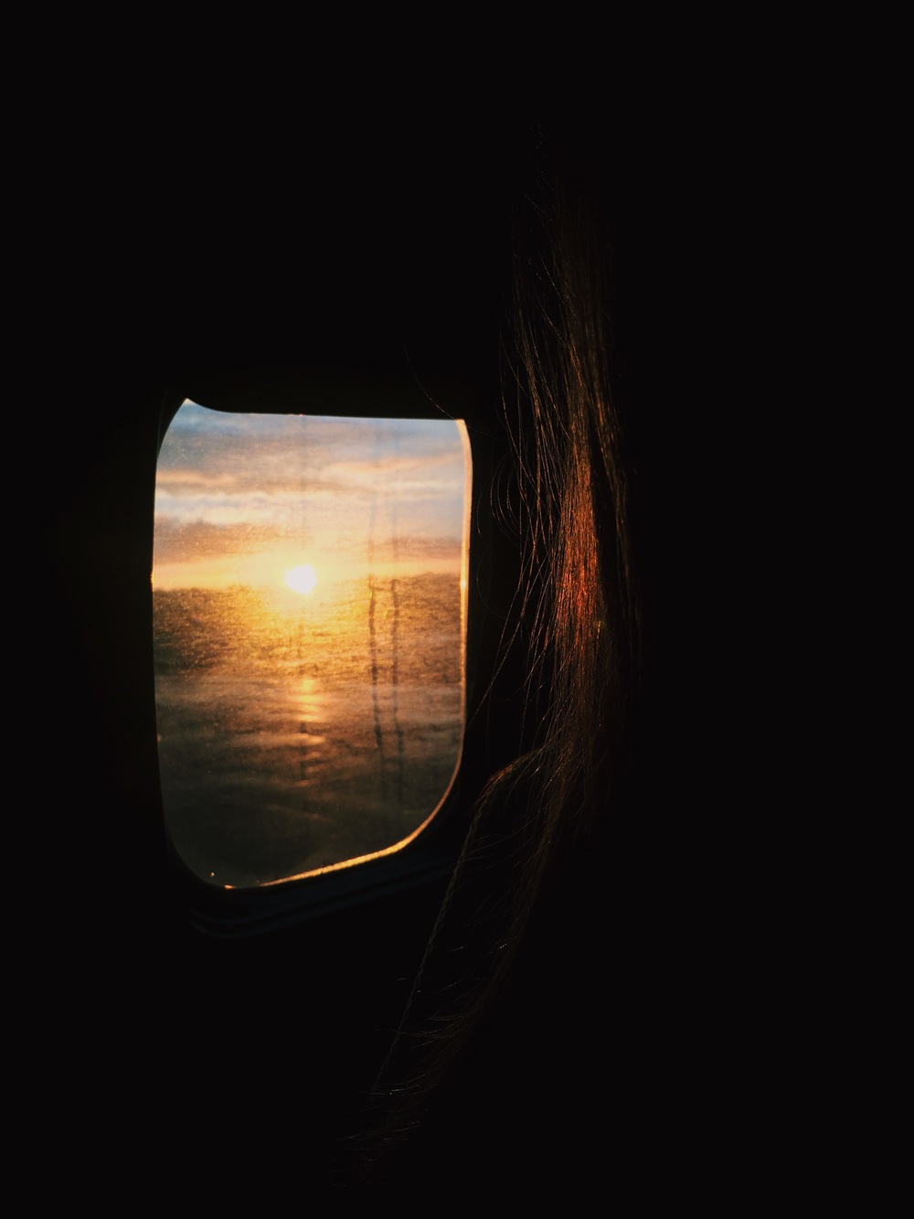 Flytur morgengry.JPG