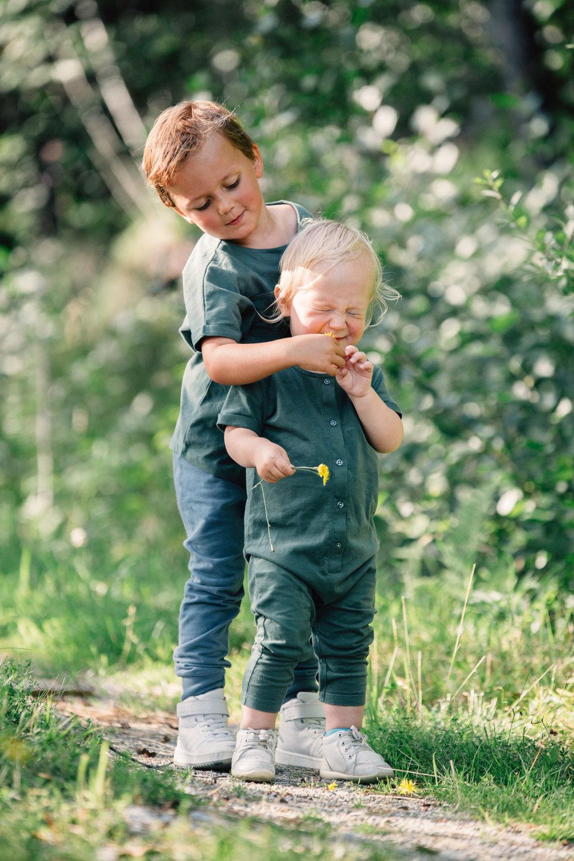 KHS_Niklas og Jonas_20.jpg