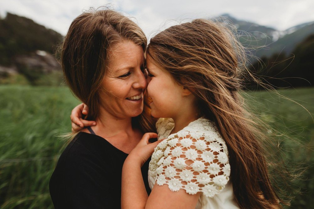 mamma og meg01.jpg
