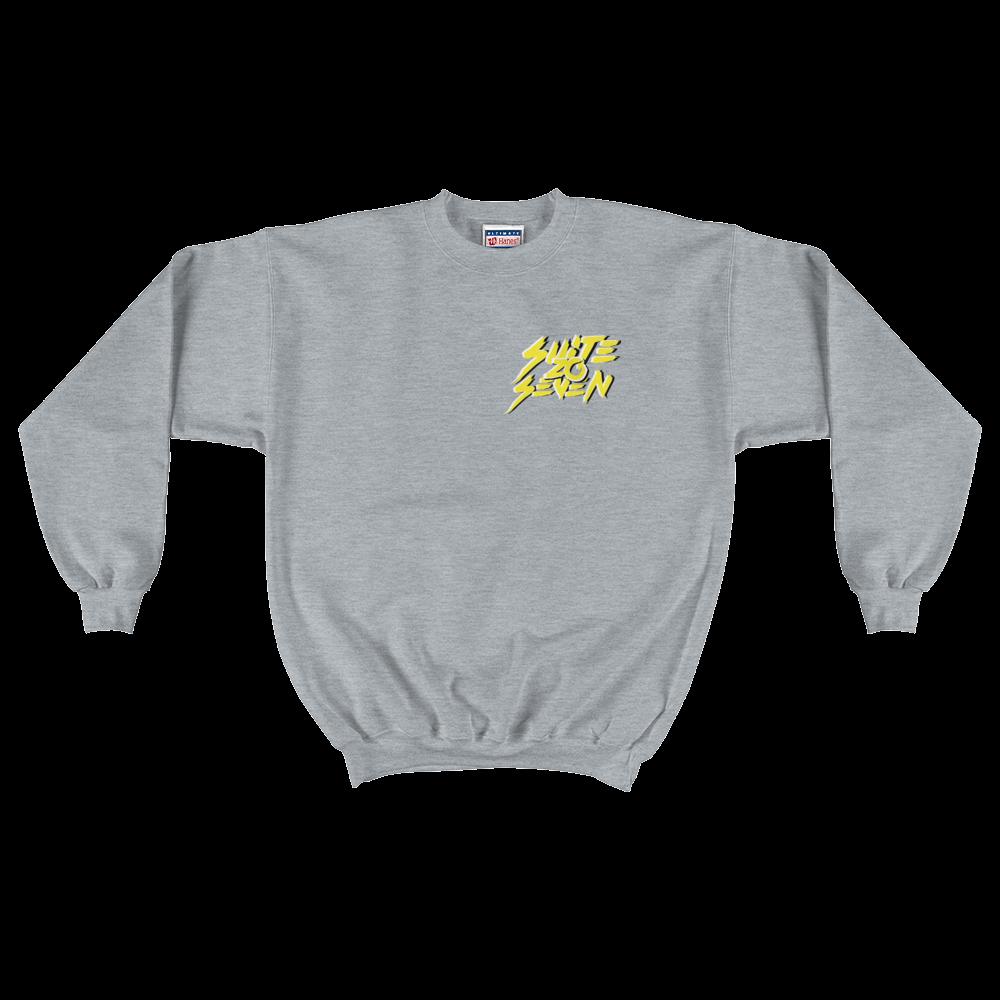 III Jumpers   $30  (+shipping)
