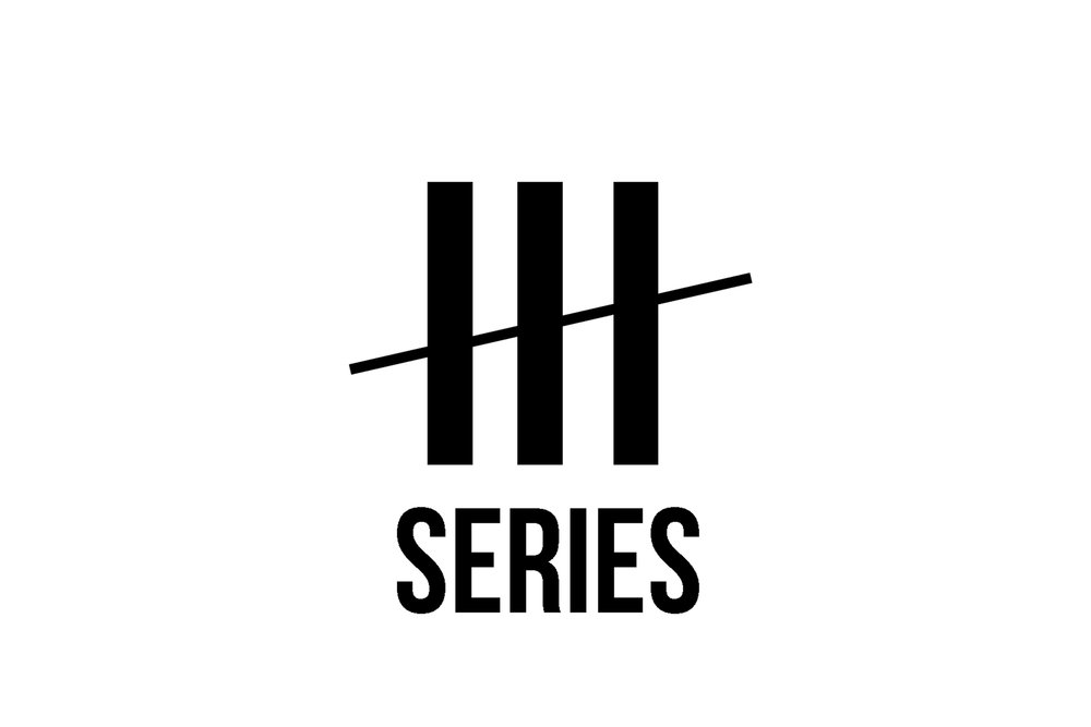 III Series