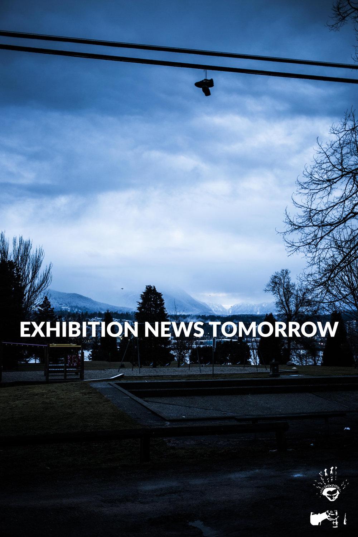 surbabncowboy_Exhibition_Promo.jpg