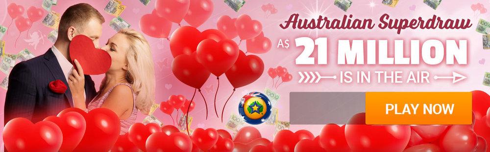 AustralianSuperdraw-ValentinesDay2018_WebSlider_English_TLC.jpg