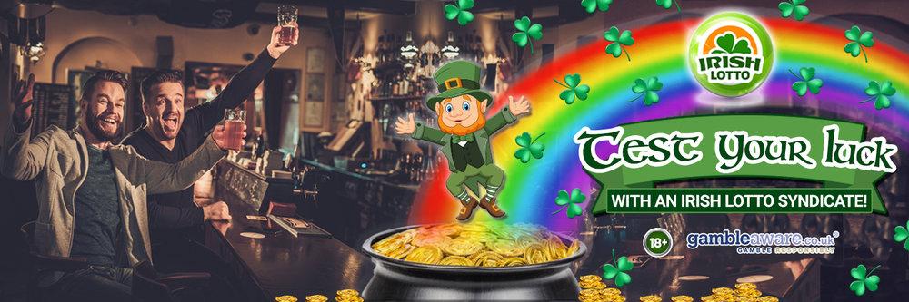 IrishLottoSyndicate_StPaddysDay_TwitterBanner_V2.0.jpg