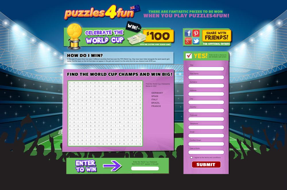 OliverHansenPuzzles4Fun_ContestLandingPageDesign_WorldCup.jpg
