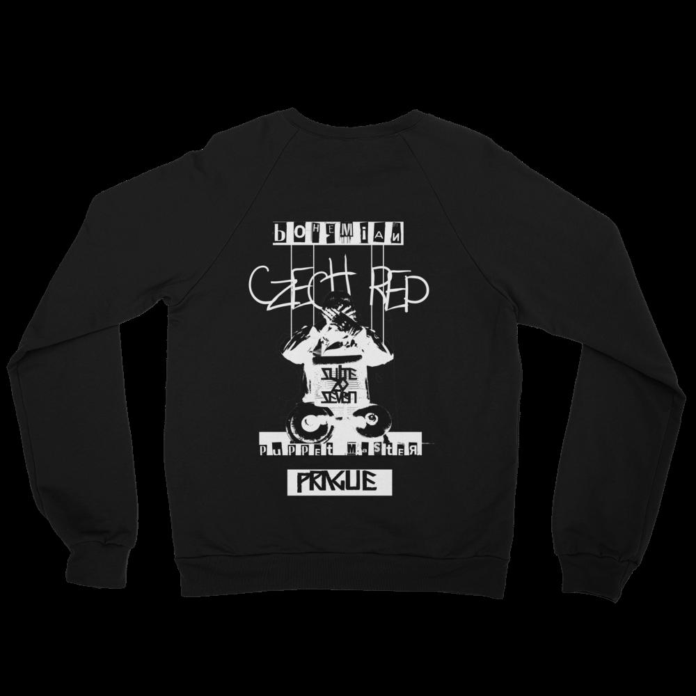 american_apparel__black_flat_back_mockup.png