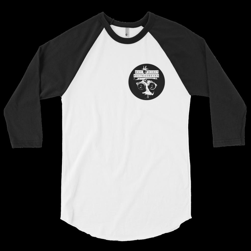 american_apparel__white_black_mockup.png