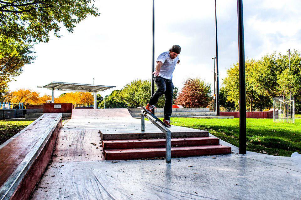 croydon_skatepark.jpg