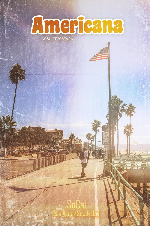 Americana_FrontCover.jpg