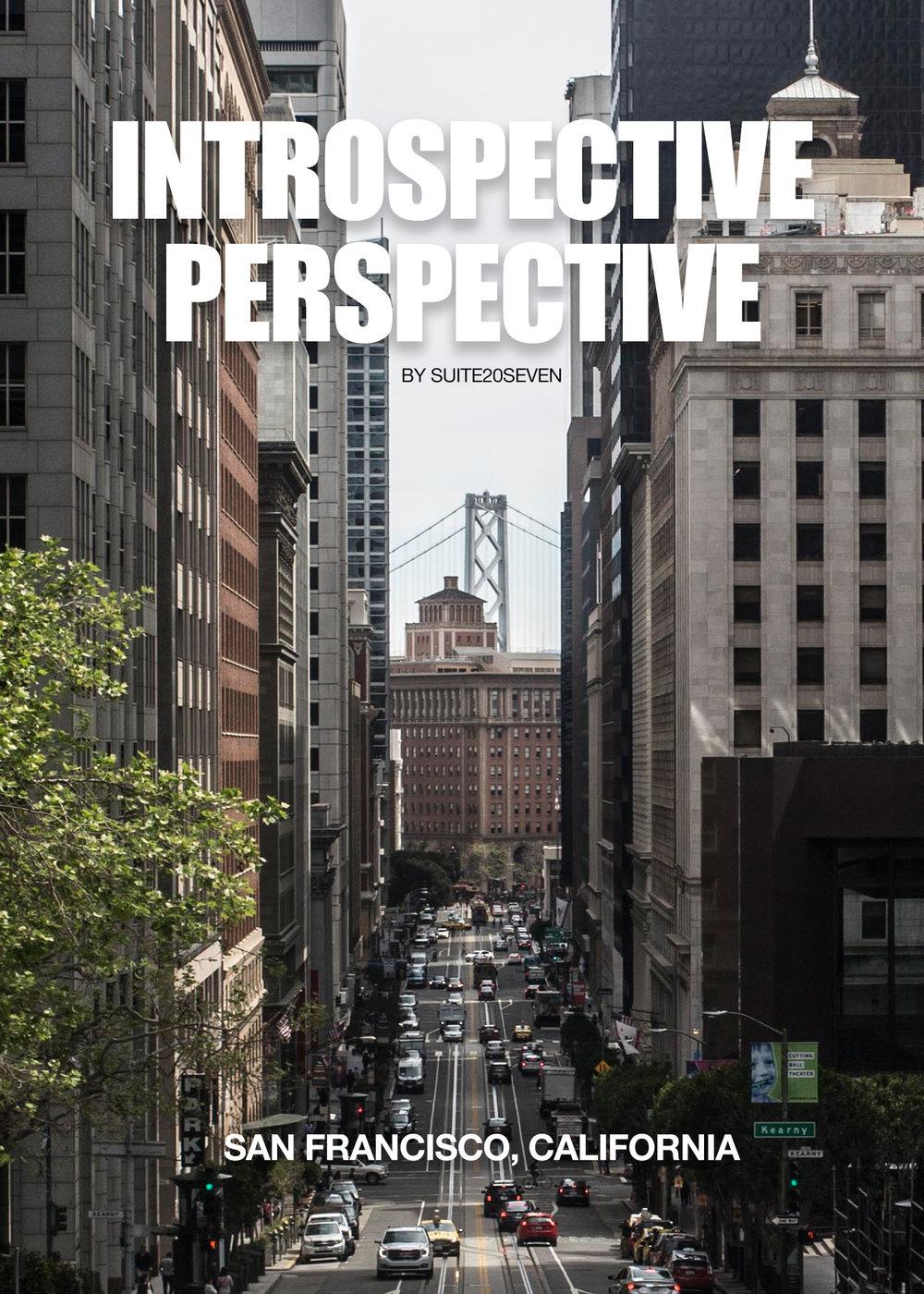 introspective_respectivefrontcover (1).jpg
