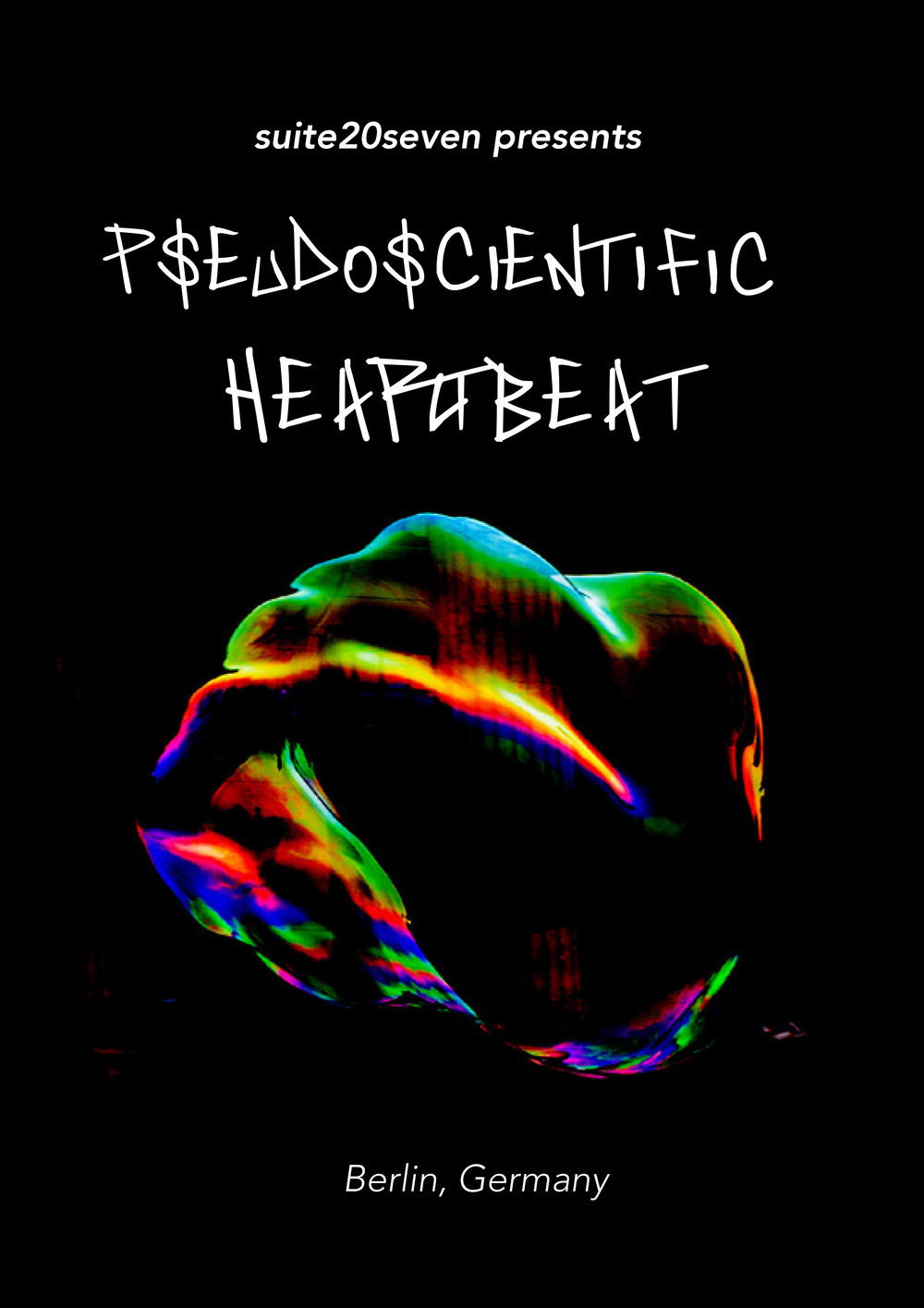pseudoscientific-heartbeat-1.jpg