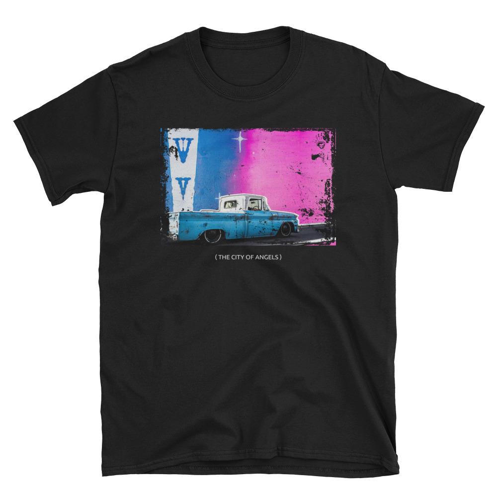 cityofangels_tshirt_Untitled-1_printfile_front_mockup_Front_Flat_Black.jpg