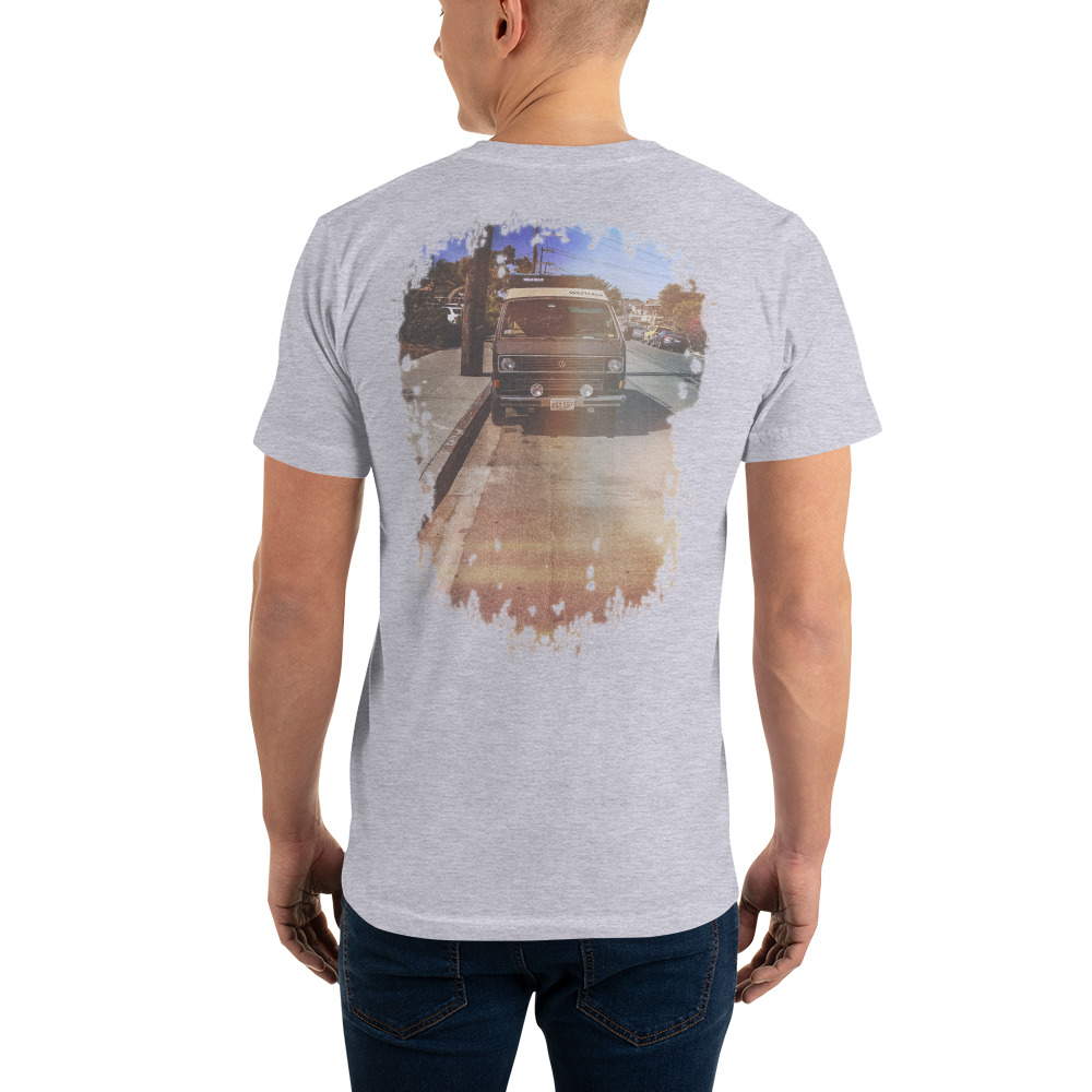 Americana_filter-front-tshirt_1_printfile_front_Americana_filter-front-tshi_mockup_Back_Mens_Heather-Grey.jpg