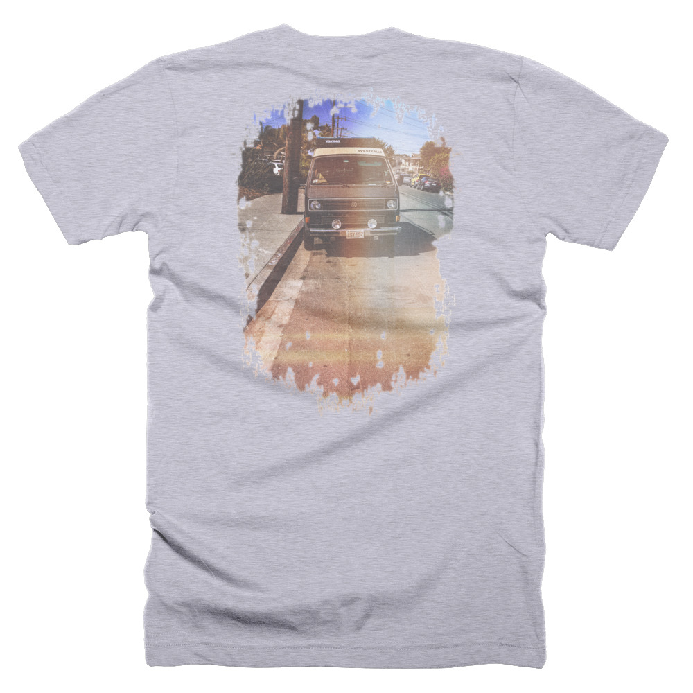 Americana_filter-front-tshirt_1_printfile_front_Americana_filter-front-tshi_mockup_Back_Wrinkled_Heather-Grey.jpg