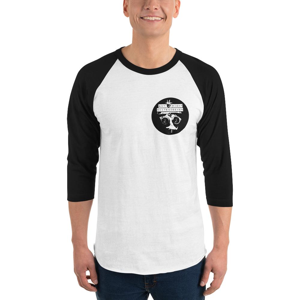 american-apparel__white_black_printfile_mockup_Front_Mens_WhiteBlack-2.jpg