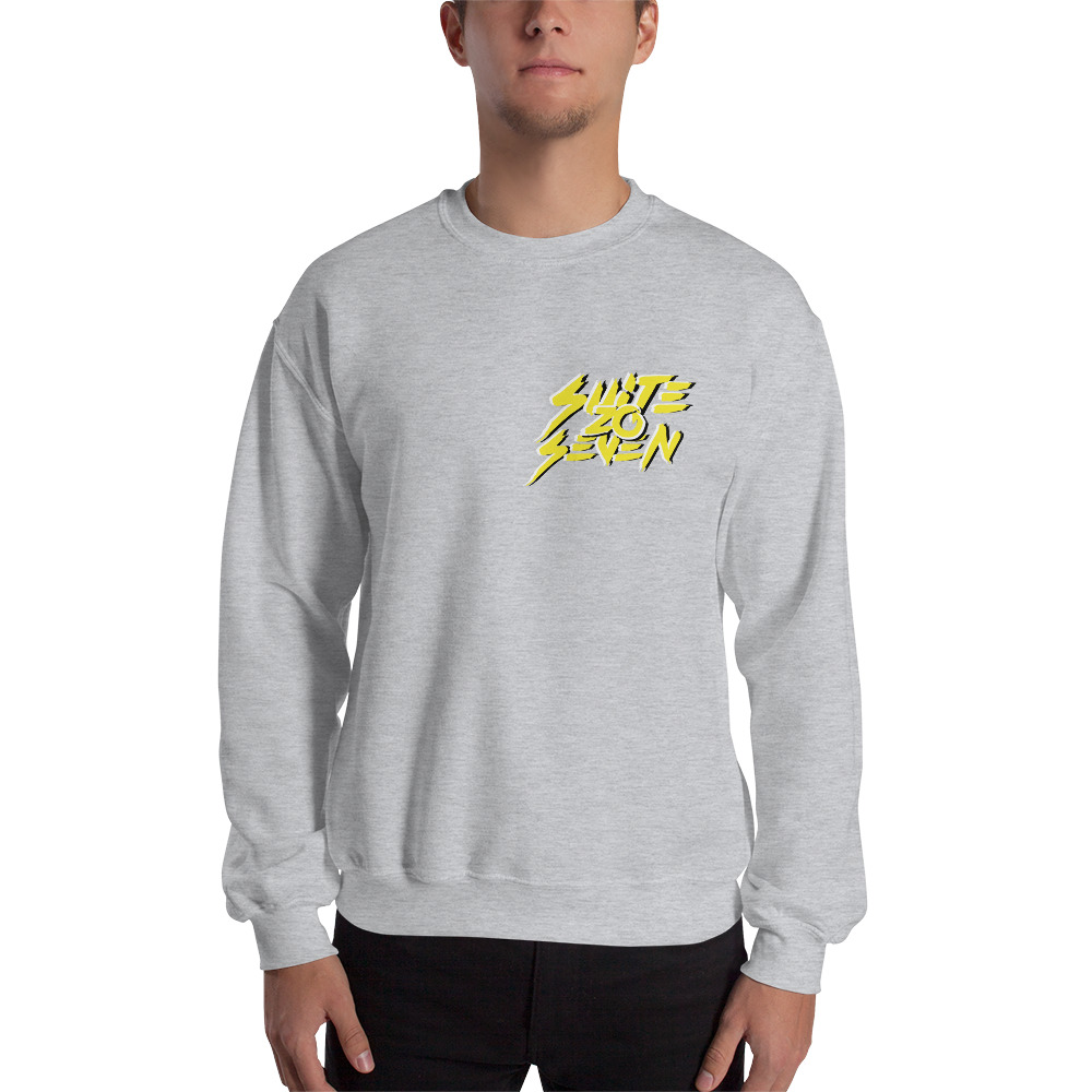 III_JumperDesign_mockup_Front_Man_Sport-Grey.jpg