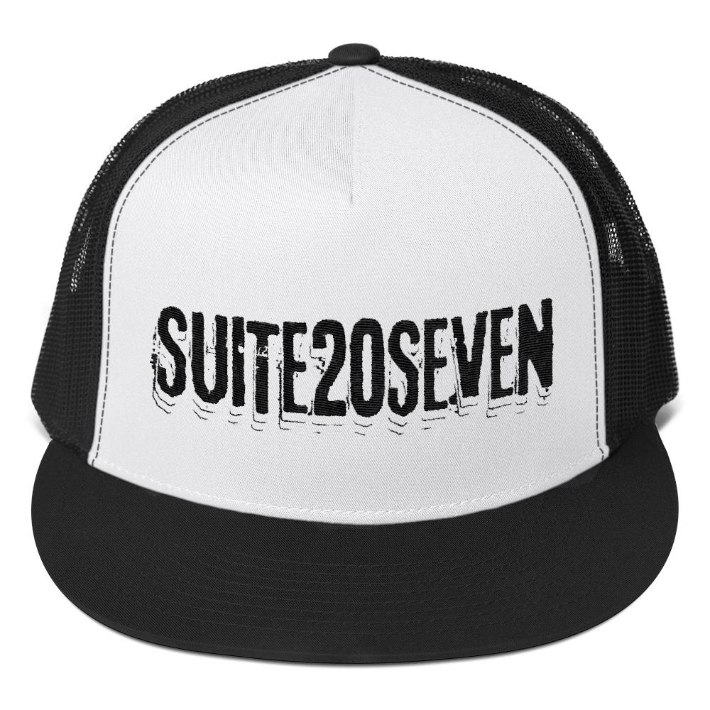Suite20seven_mockup_Front_Black-White-Black.jpg