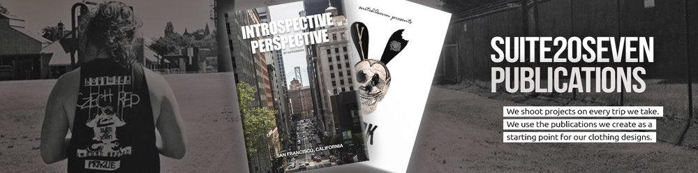 publications_reg.jpg