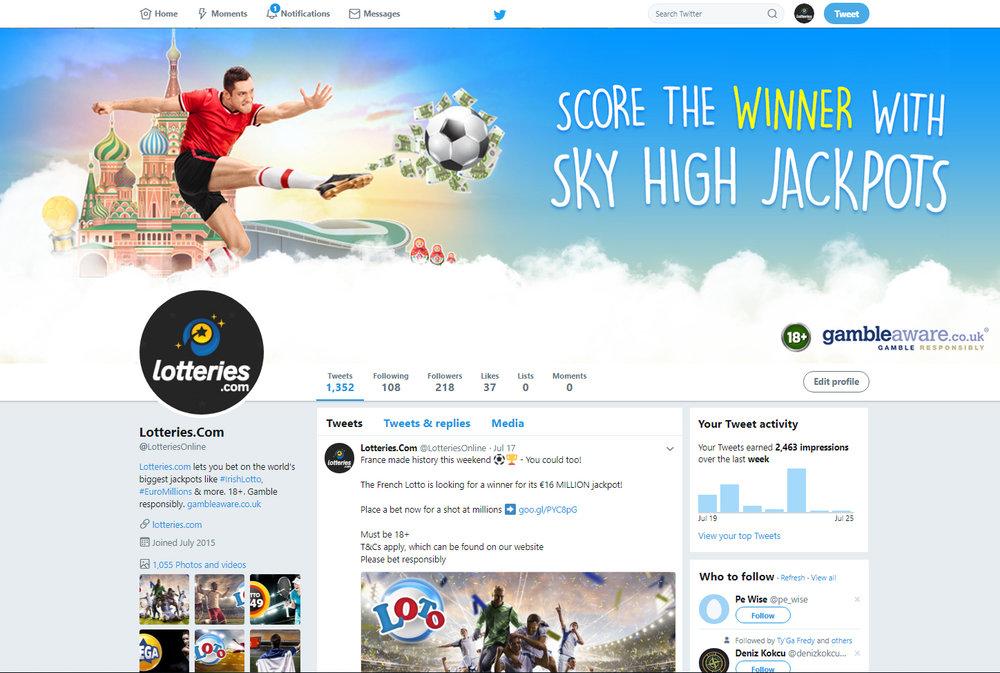 OliverHansen_CrowComputing_LDC_TwitterBanner_FootballWorldCup_MockUp (1).jpg
