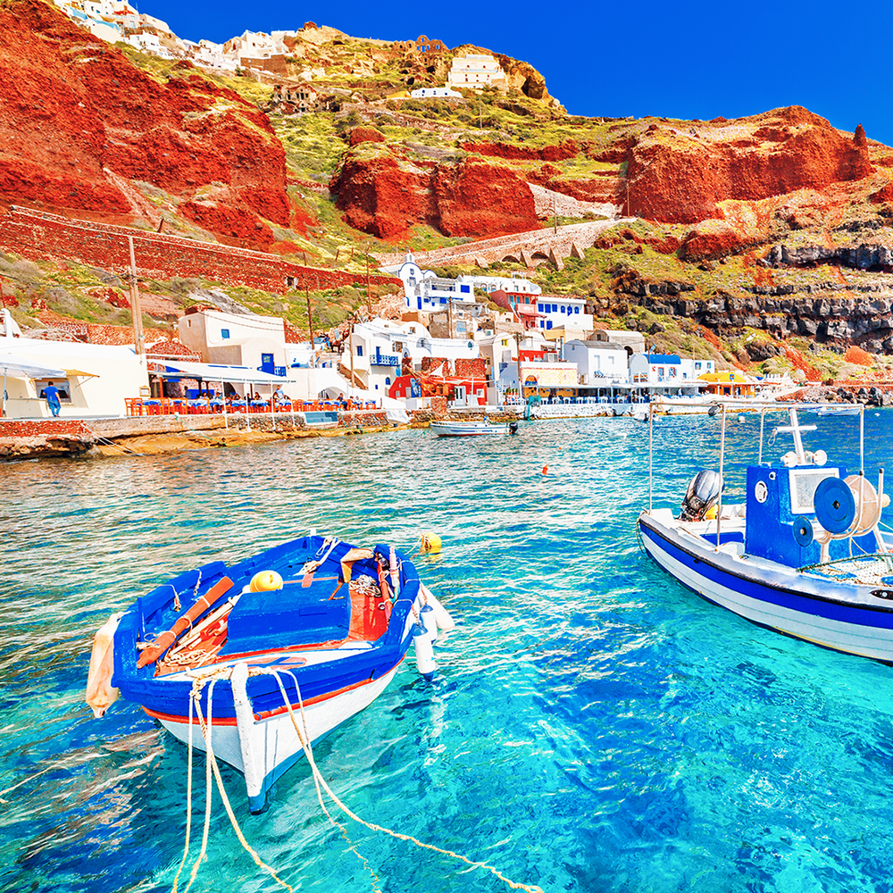 Greece-Transport.png
