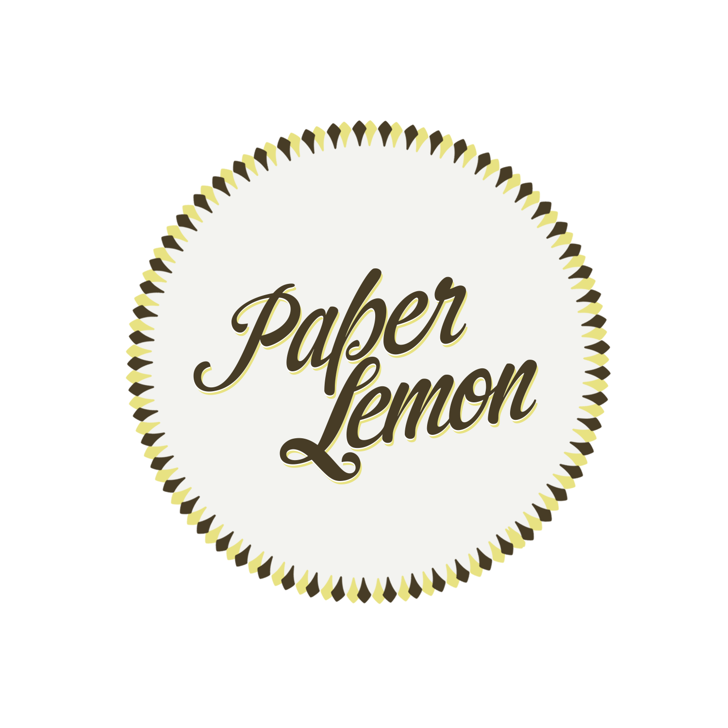 Paper Lemon Photography