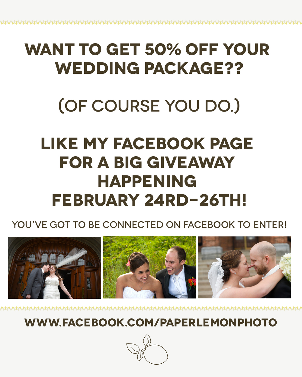 50% off blurb 2015 wedding showcases.jpg