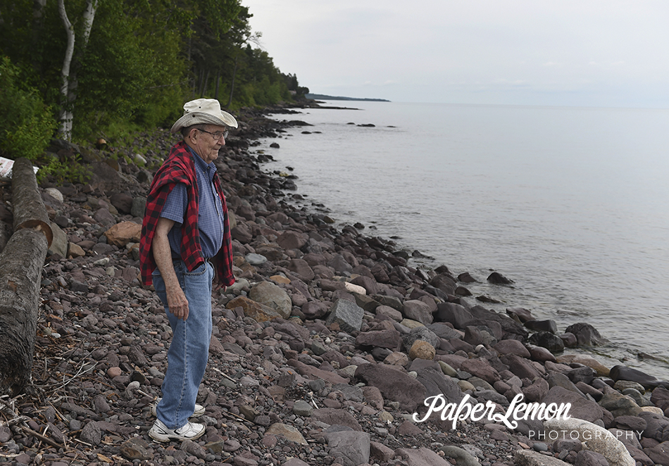 blog2015Lake Superior075.jpg