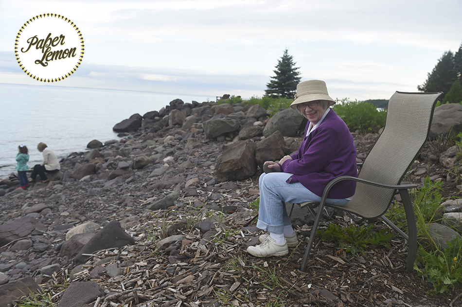 blog2015Lake Superior077.jpg