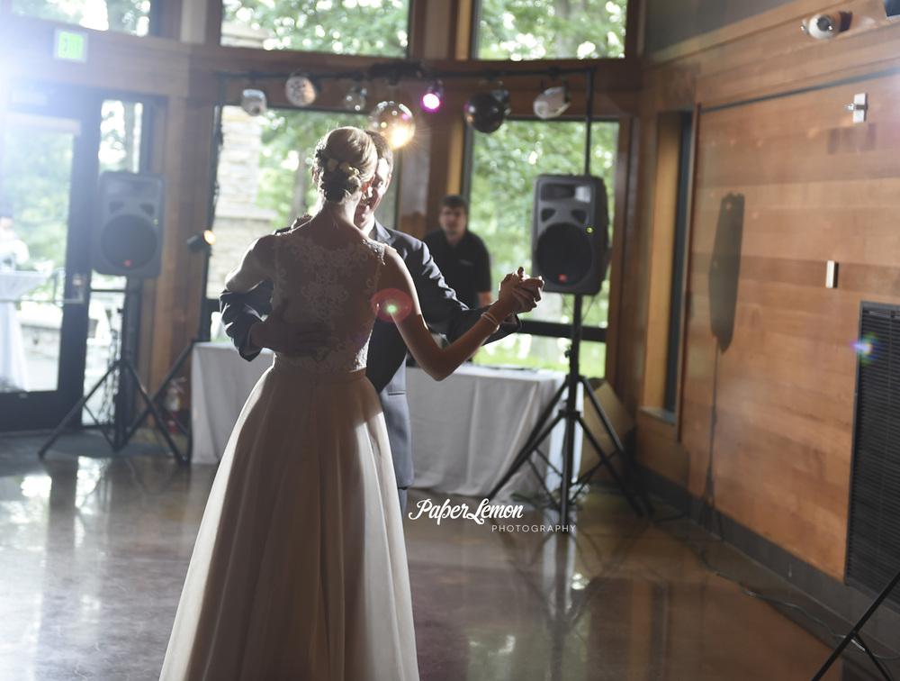 blog Lauren Elliot 0904.jpg