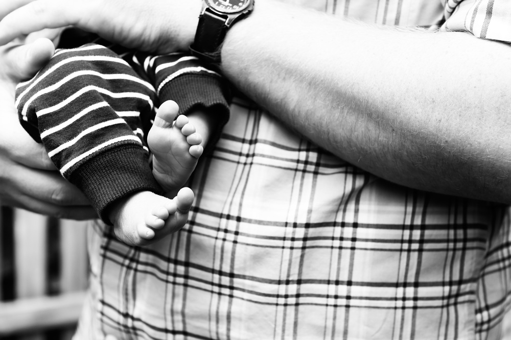 blog Baby Jack190.jpg