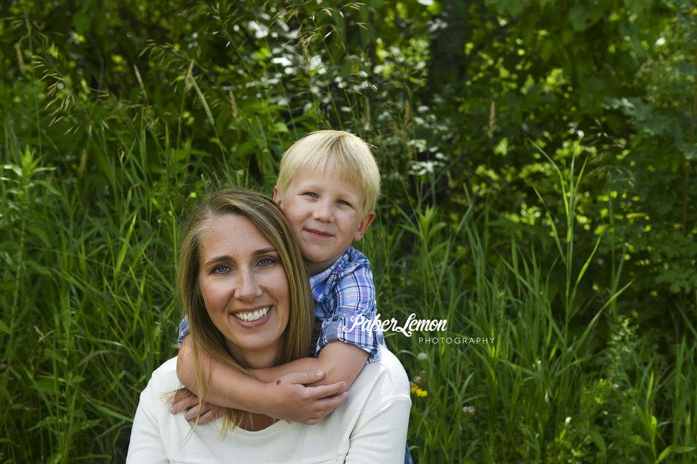 blog Dodsons 130.jpg