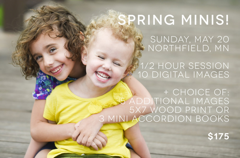 Spring Mini Session Day.jpg