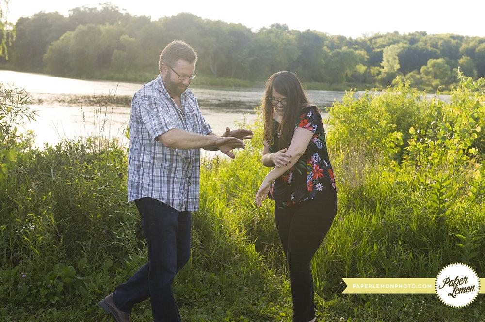 blog Caseye Tom Engagement348.jpg