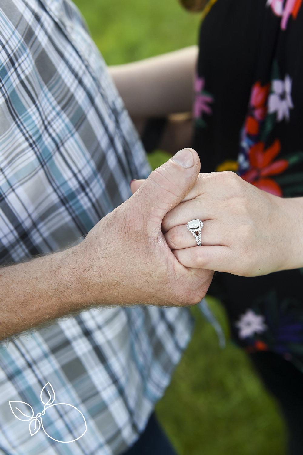 blog Caseye Tom Engagement429.jpg