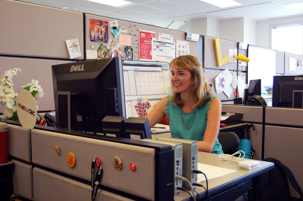 CarlyWatt-Desk-web.jpg
