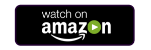 PROVIDER-LOGO_Amazon-watch-on.png