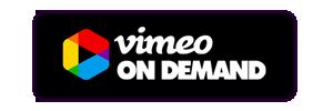 PROVIDER-LOGO_Vimeo.png