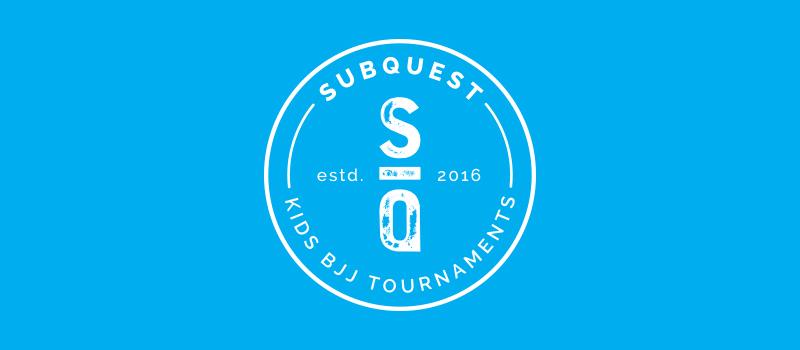 Subquest.jpg