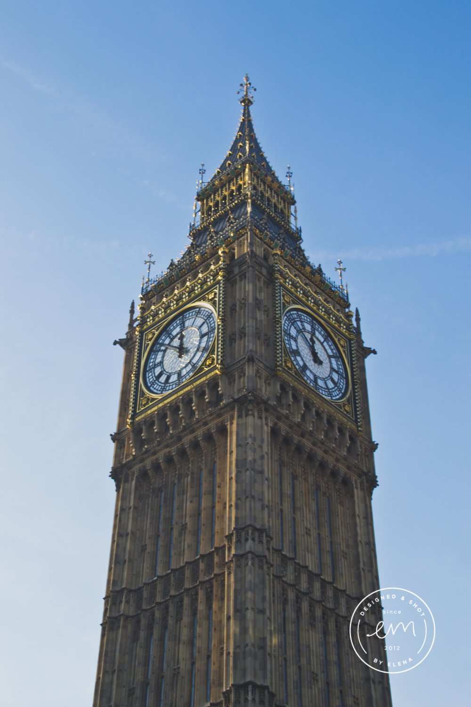 London-17.jpg
